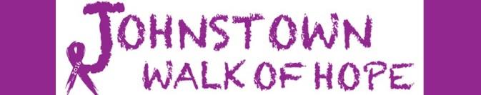 Johnstown_Walk_of_Hope