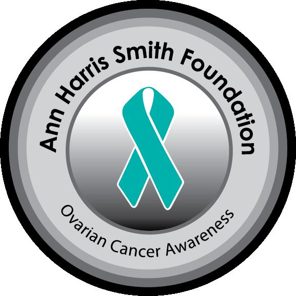 Ann Harris Smith Foundation
